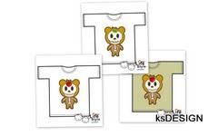小熊-1.jpg