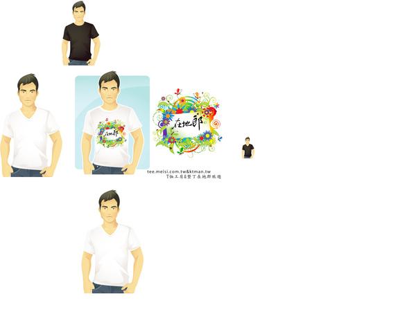 聯名T恤.jpg