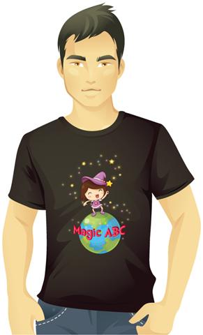 T-shirt1-寬20.5.jpg