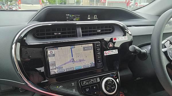 P_20180707_104729_vHDR_Auto.jpg