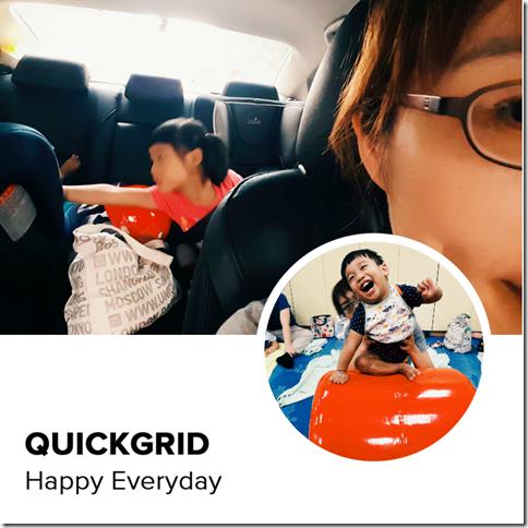 quickgrid_2017816234656985