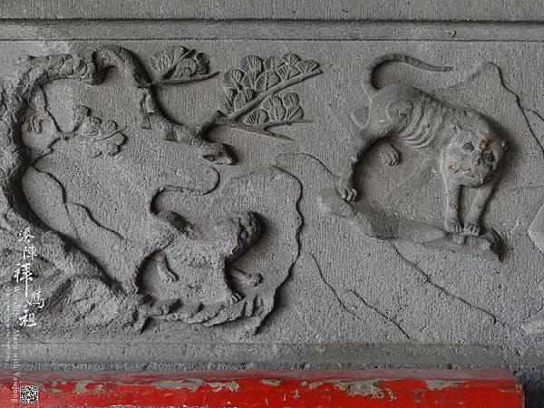 金山慈護宮