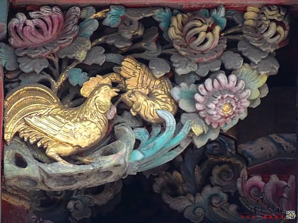 旗津天后宮