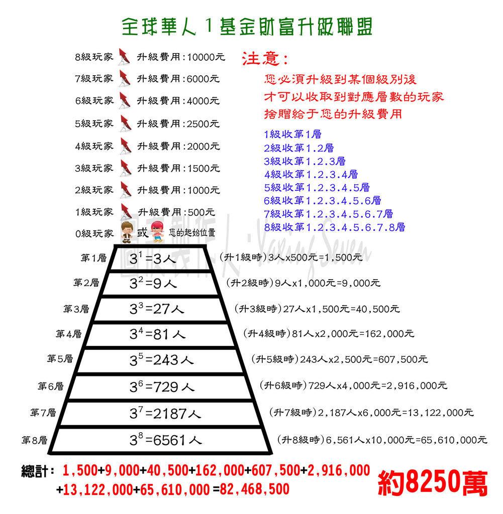 yaxing-11