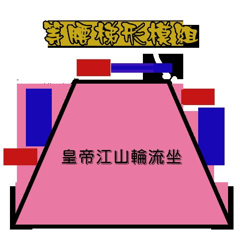 yaxing-14