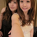 IMG_0914.JPG