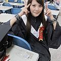 IMG_0935.JPG