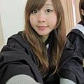 IMG_0939.JPG