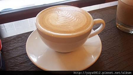 2015/3/19 森耕咖啡商行