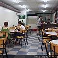 (台南) 小豪洲沙茶爐