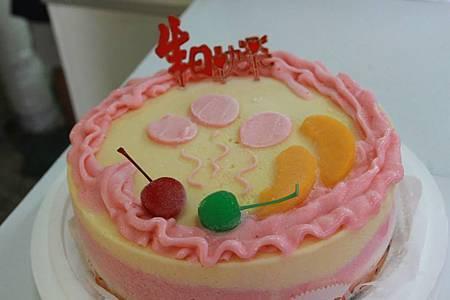 永富冰淇淋蛋糕.jpg