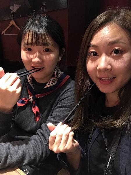 【上野站】一蘭拉麵