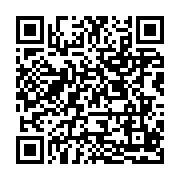 TAMMY粉絲團QR code.jpg