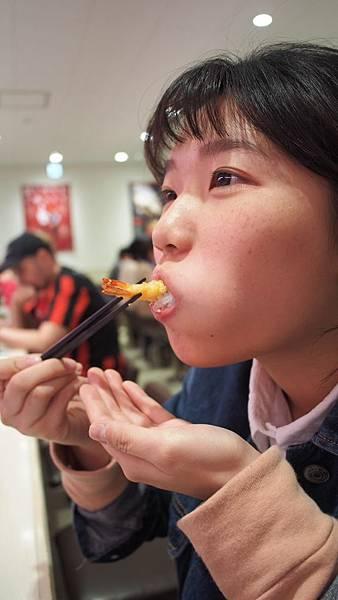涉谷 魚米壽司