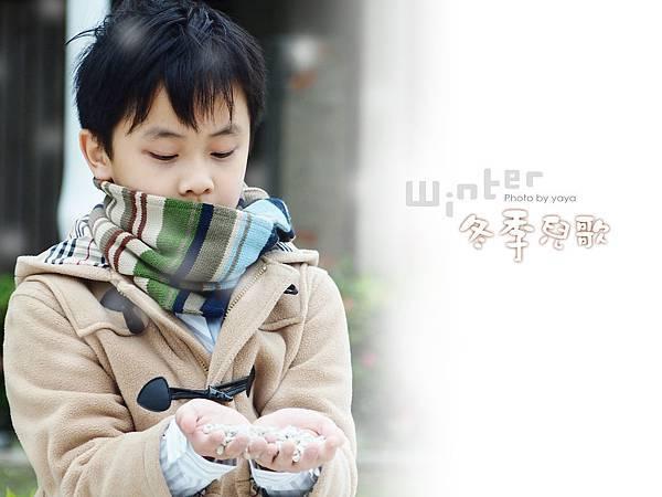 冬季兒歌.jpg