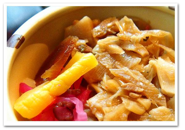 牡丹園-菜-7.jpg