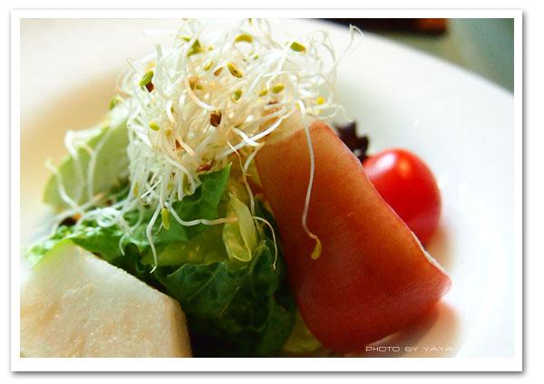 牡丹園-菜-3.jpg