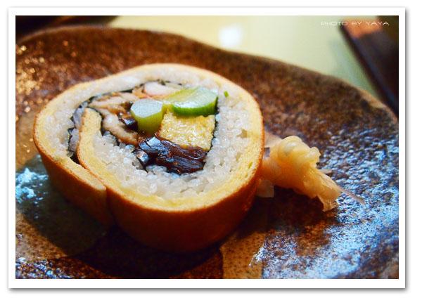 牡丹園-菜-9.jpg