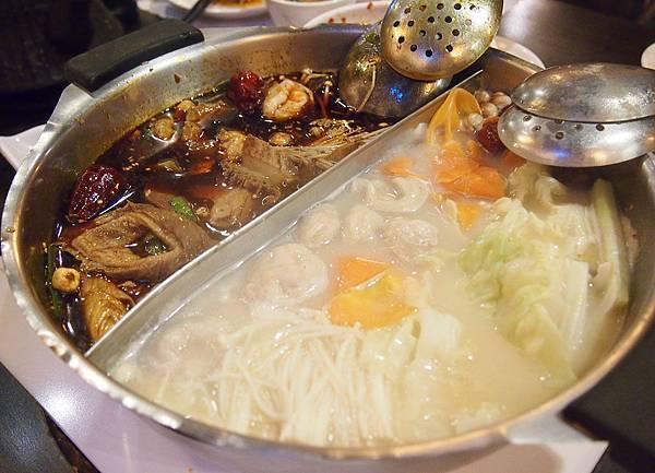 15-滿鍋