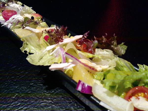04-鮮果菜蔬沙拉