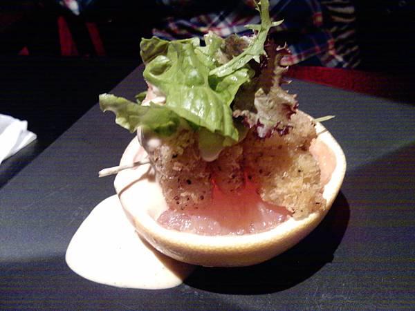 08-銀雪葡萄柚