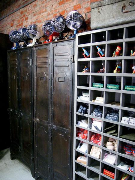 22-衣櫃鞋櫃