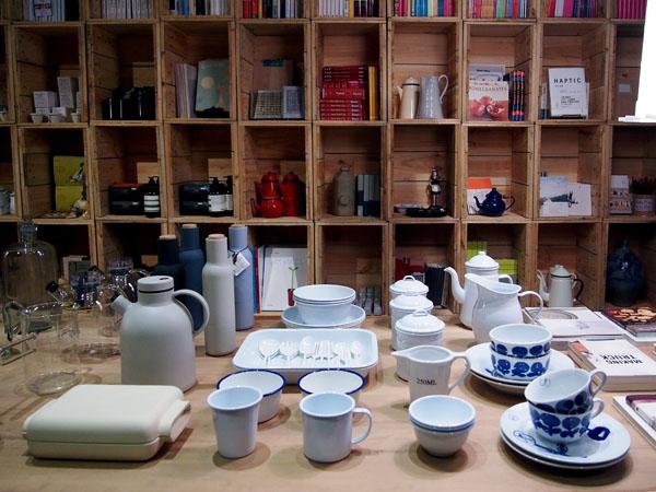 24-茶具+木箱