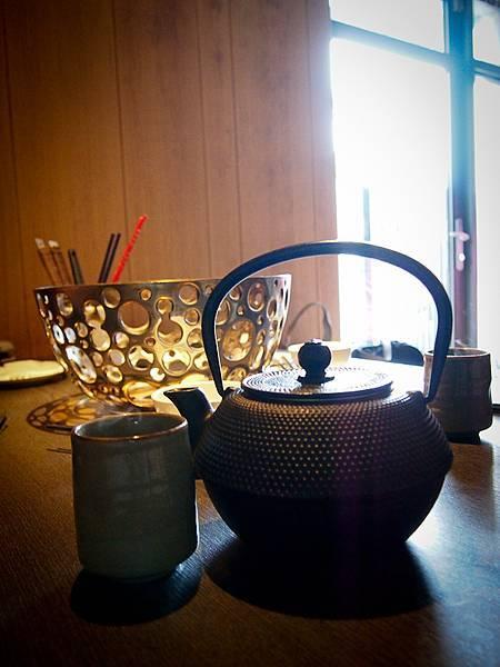 06水果茶
