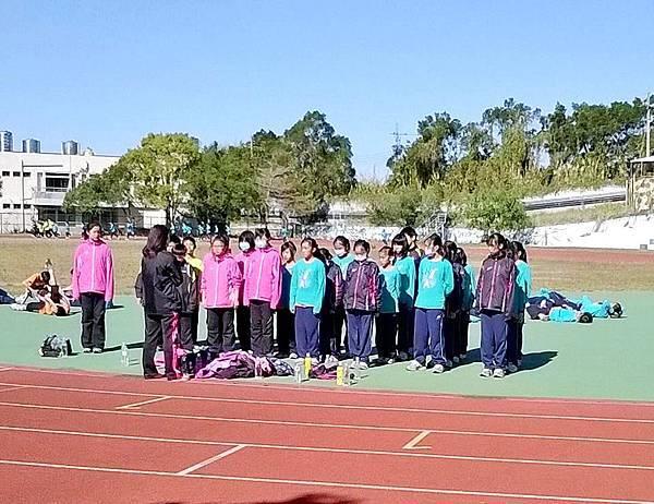 08-聆訓-F