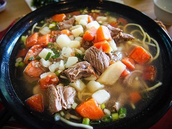 15-牛肉麵