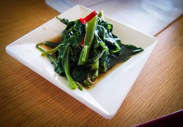 17-青菜