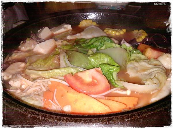 煮物之一-番茄火鍋.jpg