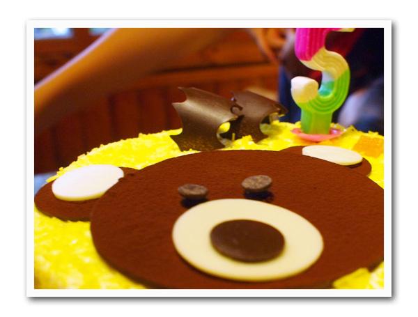 小熊蛋糕.jpg