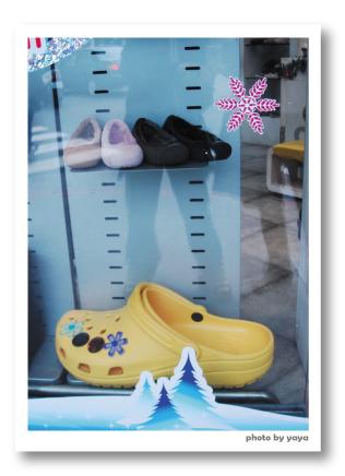 鞋店-p.jpg