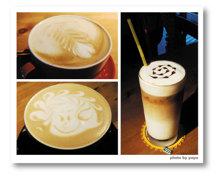 咖啡-p.jpg