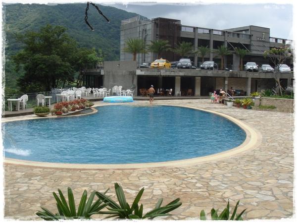 泳池-1.jpg