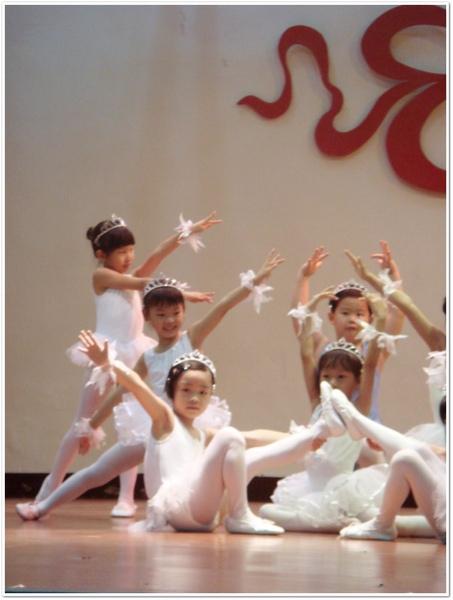 巧兒-芭蕾舞.jpg