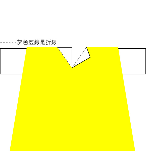 裙子-3.jpg