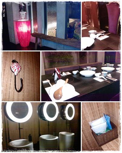乾淨的廁所+用餐環境.jpg
