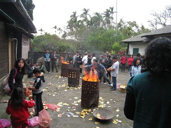 2009祭祖0125 (13).JPG