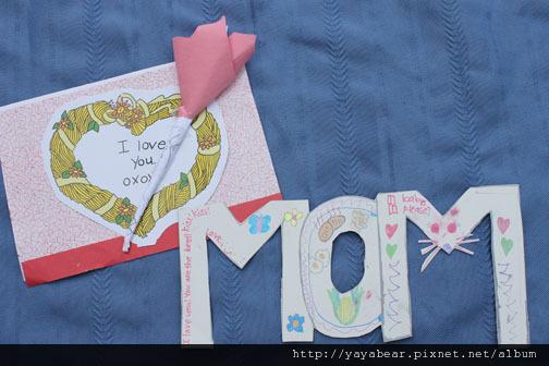 IMG_7628m_EWAndJo050811_MothersDay.jpg