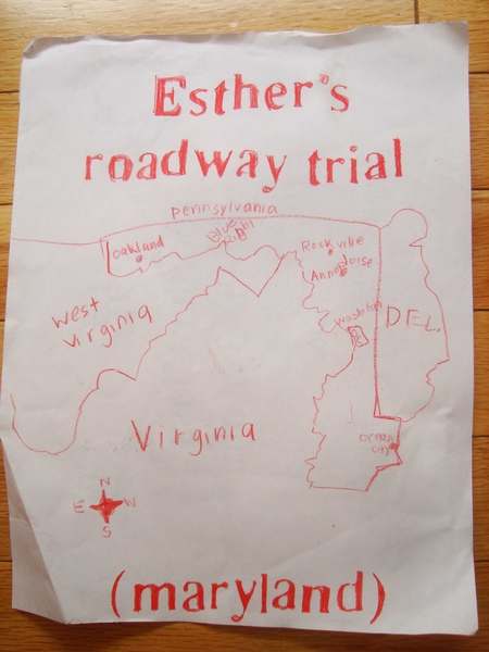 Esther080510mRoadwayTrail.jpg