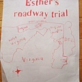 Esther080510mRoadwayTrail.jpg