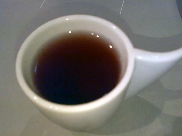 桑ㄕㄥˋ汁