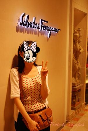 DSC_0039a.JPG