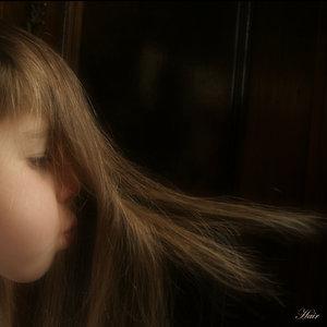 hair_by_gjoa.jpg
