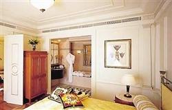 HotelImage-3.jpg
