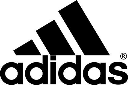 562px-Adidas_Logo.svg.jpg