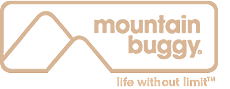 mb_logo_vector.png