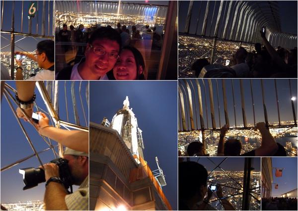 2010-07-26 帝國大廈29.jpg
